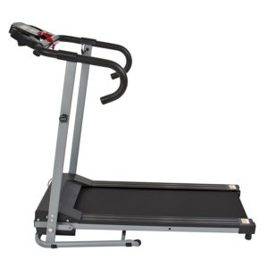 Image of best portable treadmill