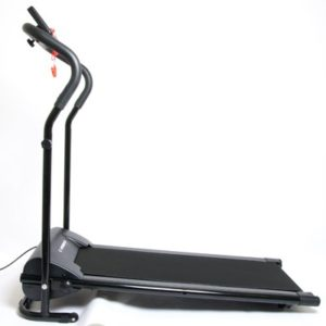 Image of compact treadmill reviews