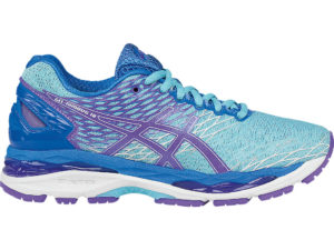 Image of best running shoe for treadmill