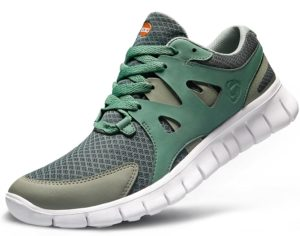 Image of best running shoes for treadmill