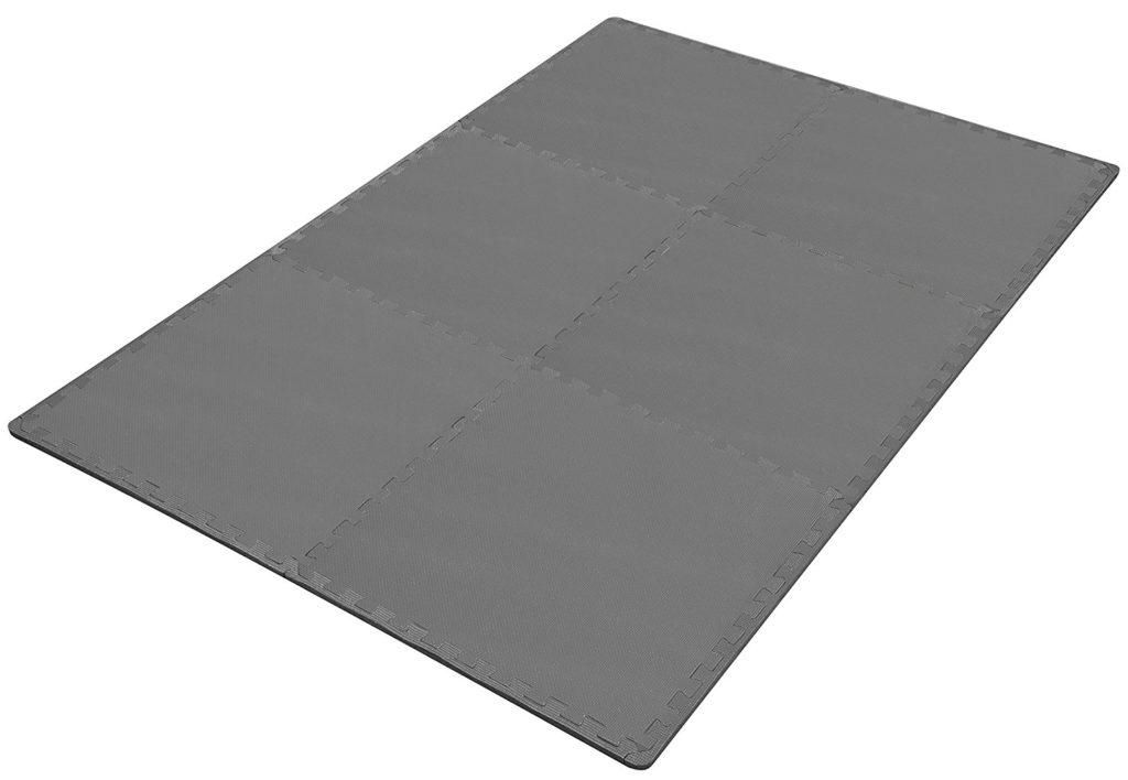 Desk Floor Mats Walmart 100 Ikea Floor Mats 47 Best