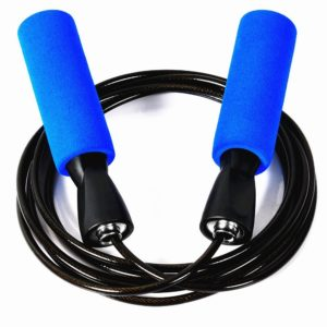 what is the best skipping rope