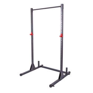 stand alone pull up bar